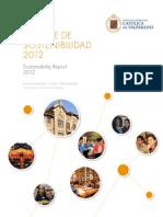 PUCV Reporte de Sustentabilidad 2012.pdf