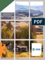Entel Reporte Sostenibilidad  2011-2012 .pdf