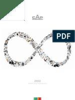 CAP Reporte Sustentabilidad 2012.pdf