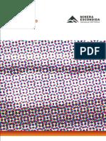 Minera Escondida Informe Sustentabilidad  2012.pdf