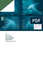 Telefónica Informe Sostenibilidad 2012.pdf