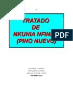 Excelente Tratado de Palo Monte by POWERNINE