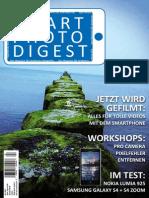 Smart Photo Digest 4 2013
