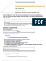 Exam Viewer - Module 6 Exam - CCNA 1 French (Version 3.1)