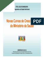 Novas+Curvas+de+Crescimento+MS.pdf