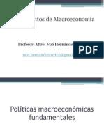 2-5-politicas-macroeconomicas-fundamentales