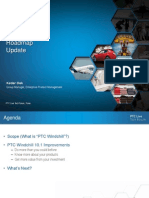 01PTC WC Roadmap-Do More Know More Get More-PUNE