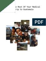 guatemala manual 2