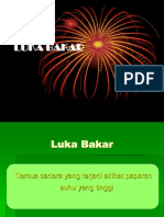 BAB IX Luka Bakar