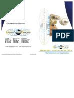 Tips Catalog Ml1445 Lr