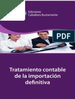 importacion_definitiva