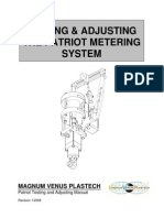 testingandadjusting-patriotmeteringsystem