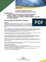 Application Guide 2013 Final Rev