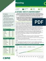 cbre-student-housing-market-view-q3-2013