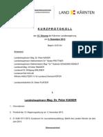 15._RS_am_03.12_-_Kurzprotokoll.pdf