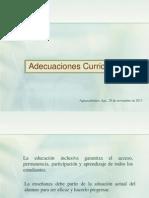 adecuaciones curriculares.pptx