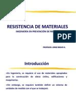 Resistencia de Materiales Actualizado