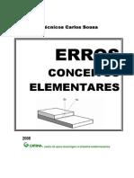 erros-conceitos-elementares