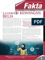 Edisi i April 2011