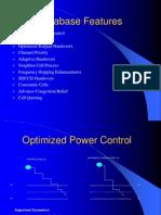 Optimized Power Control1