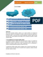 unidad_1_aymsi.pdf