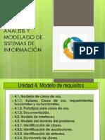 unidad_4_modelo_de_requisitos.pdf