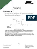 sigprop.pdf