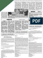 Southeast Times - ICW