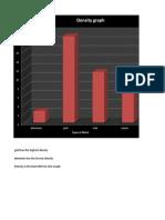 book1luna govanny density