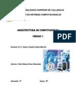 ANALISIS DE COMPONENTES CPU.docx