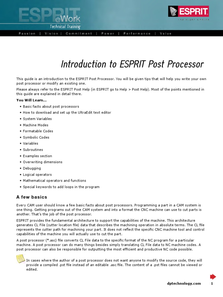 beanpostprocessor for specific bean