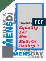 equalityformen-mythorreality-a5