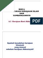 62-2-kerajaan-abbasiyah