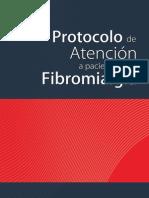 205544-Protocolo_Fibromialgia