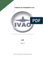 TD - Intrucoes_Gerais