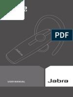 Jabra Blue Tooth Ear Piece