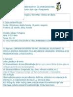 Roteiro de Planejamento Linux Sulamita, Roseane, Elisia