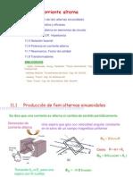 Fisica II_Cap 11_Corriente Alterna (1)