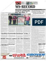 NewsRecord13.11.04