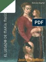 ELLEGADODEMARIAMAGDALENA_ebook.pdf