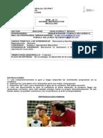 Guianº11_Biologia_LCCP_7ºBasico