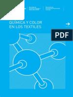 Libro quimica y textiles.pdf