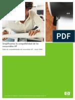 Consumibles HP.pdf