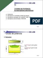 C1011 Epo05 Unidad03b Dispositivos RESUMEN Transp