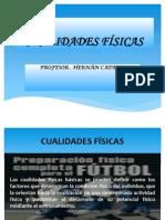 1PROPEDEUTICO CAPACICADES CONDICIONALES