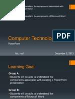 powerpoint busapp2