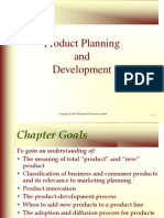2beProduct Planning & Development9-y6