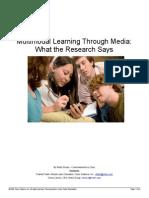 multimodal-learning-through-media
