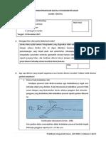 Format LAPORAN PRAKTIKUM DIGITAL FOTOGRAMETRI DASAR.docX