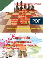 Sesión_de_Clases_No_2